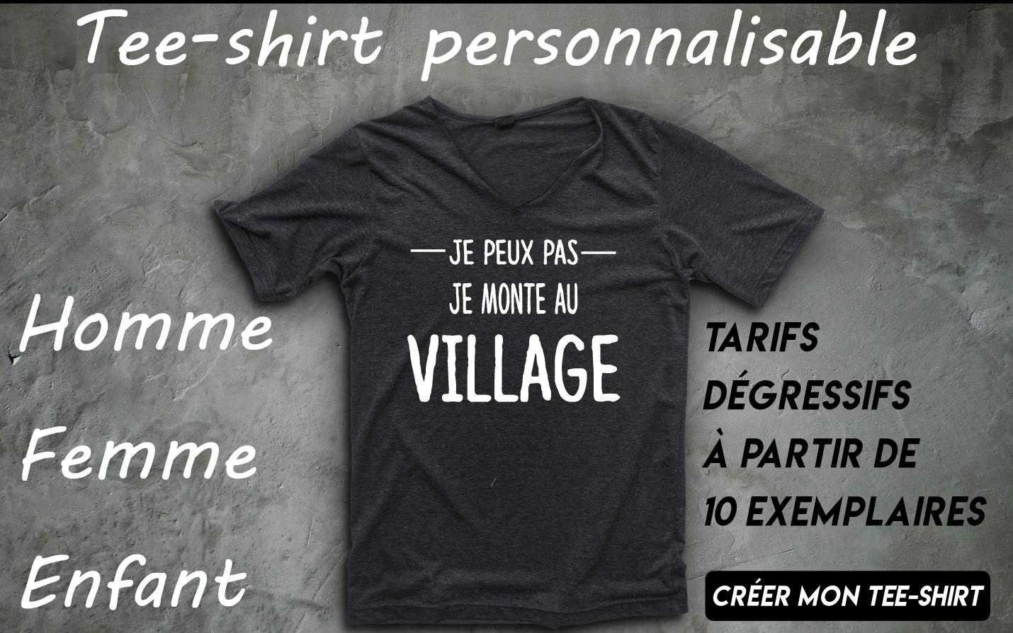 slider-tee-shirt